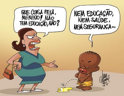 Charge2011-educacao